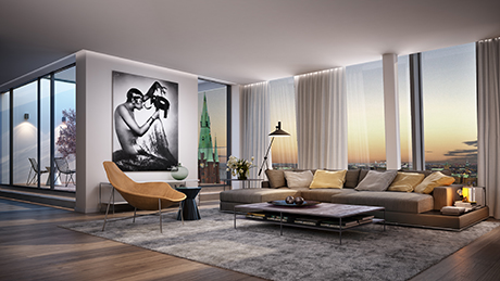 Continental_living_interior_7