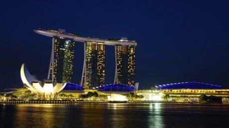 Dating idéer i Singapore mogna dating rabatt koder